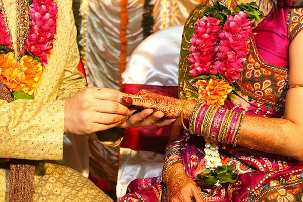 Top-Professional- Photographers- In -Udaipur