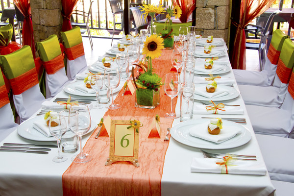 Wedding-Caterers -in-udaipur-rajasthan