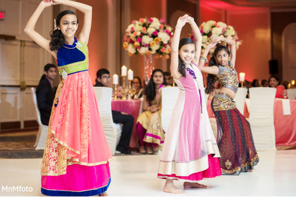 Wedding-Dance- Choreography-in-udaipur-rajasthan