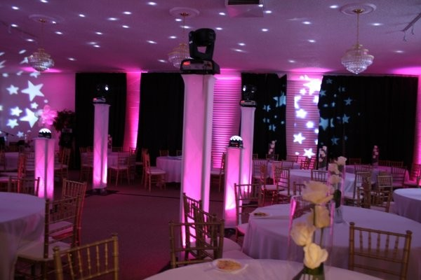 Wedding-Sound-System Rental-in-udaipur