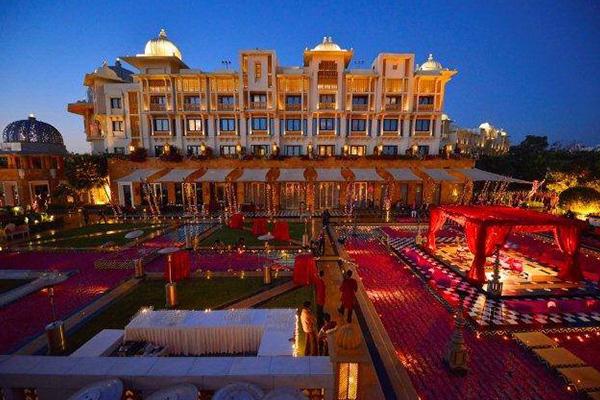 Wedding-in-jaipur-rajasthan