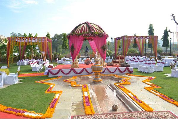 Wedding-in-ranakpur-rajasthan