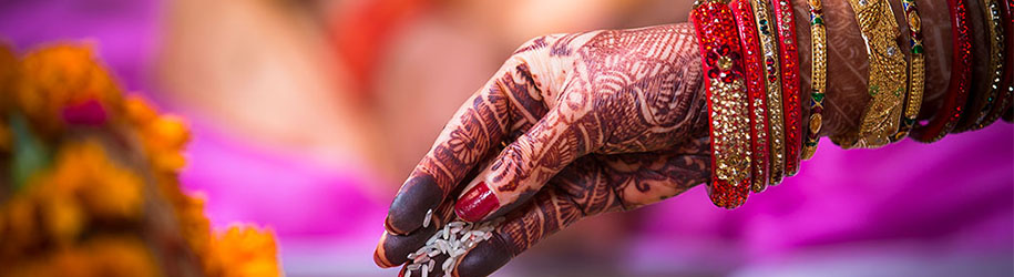 best-wedding-photographer-in-udaipur-rajasthan