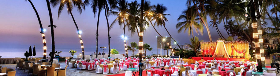 destination-wedding-palnners-in-udaipur