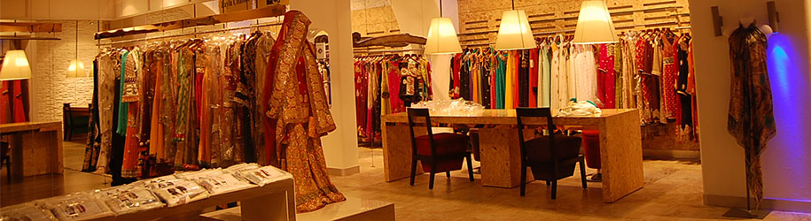 shopping-for-bridal-in-udaipur
