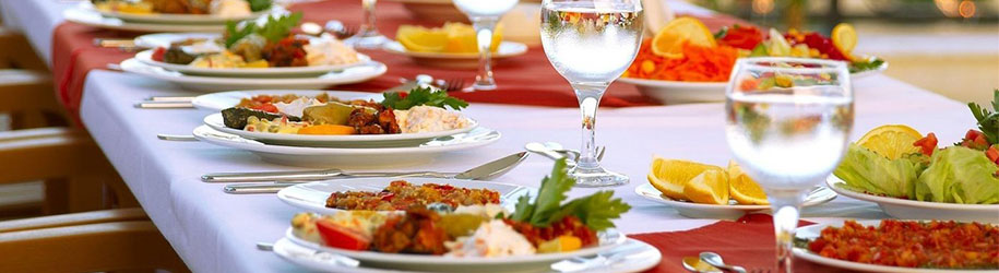 wedding-caterers-in-udaipur-rajasthan