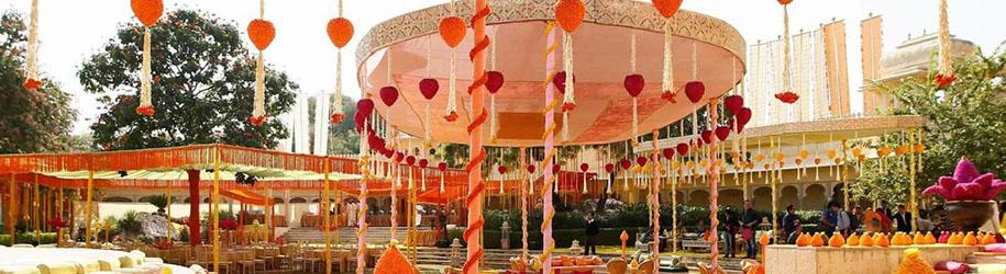 wedding-decorator-in-udaipur-rajasthan