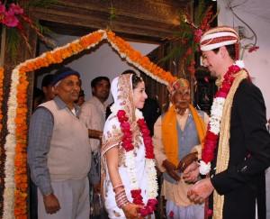best-Wedding- Planner-in-udaipur
